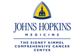 The Sidney Kimmel Comprehensive Cancer Center