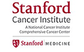 Stanford Cancer Institute