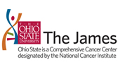 The James Comprehensive Cancer Center